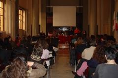 Convegno-Counseling-Roma-13.02.05-003