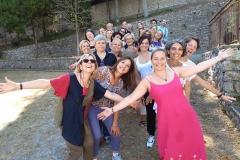 formazione argentario counseling  spirituale 8