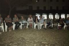 formazione argentario counseling  spirituale 7