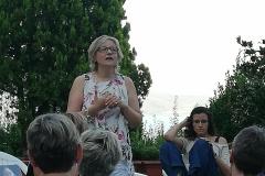 formazione argentario counseling  spirituale 10
