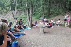 formazione argentario counseling  spirituale 13
