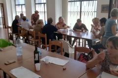 formazione argentario counseling  spirituale 17