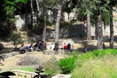 formazione argentario counseling  spirituale 6
