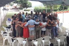 formazione argentario counseling  spirituale 3