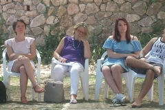 formazione argentario counseling  spirituale 14