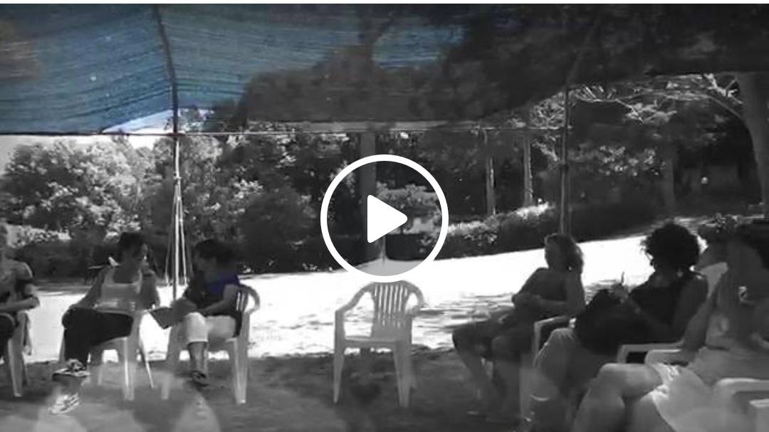 Clicca per il video